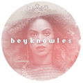 beyknowles