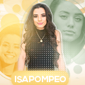 isapompeo