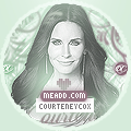 courteneycox