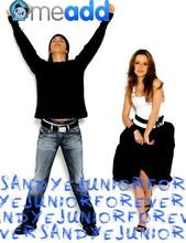 sandyejuniorforever