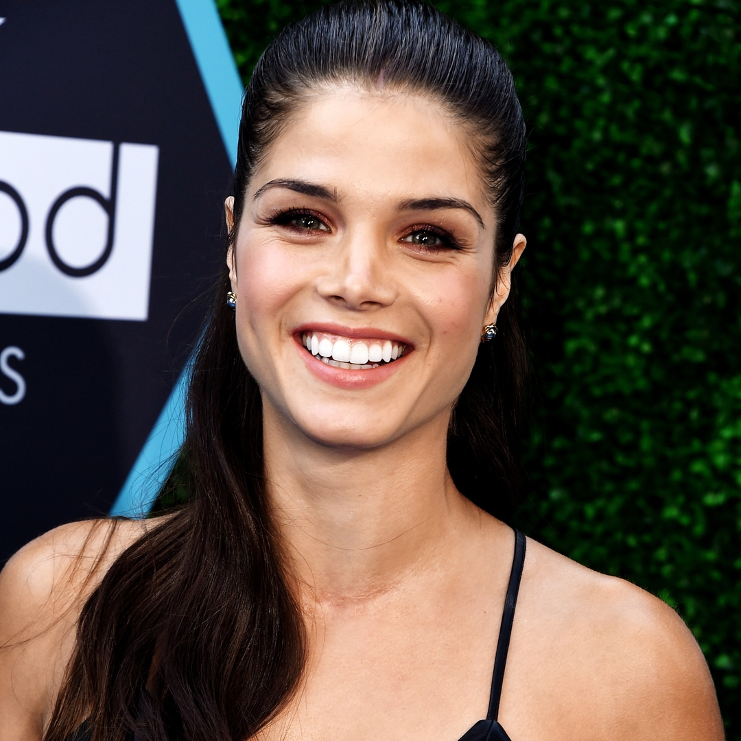 avgeropoulos