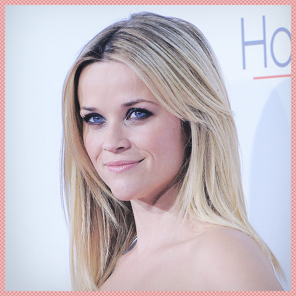 reesewitherspoon