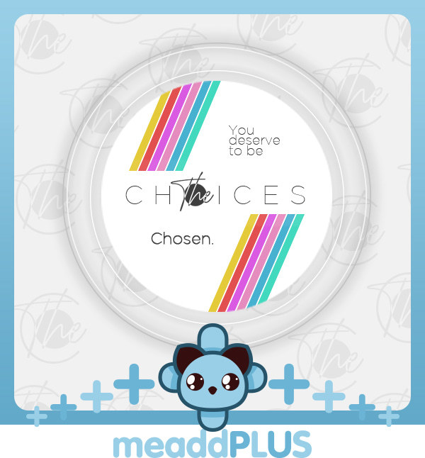 thechoices