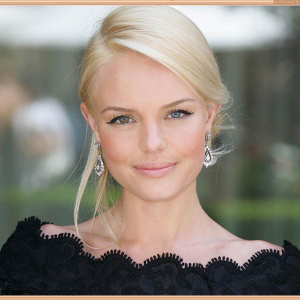 katebosworth