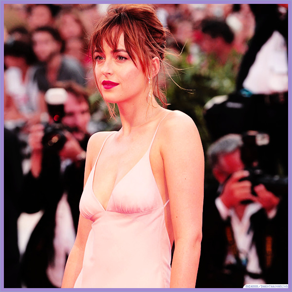 dakotaajohnson