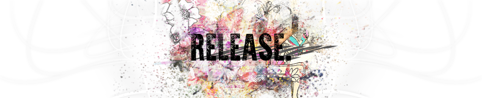 release.
