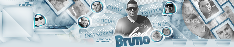 brunolord
