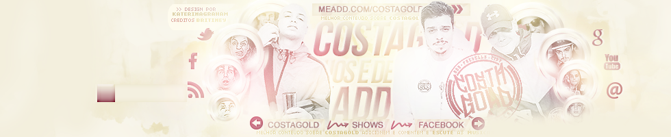 costagold