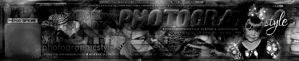 photographicstyle