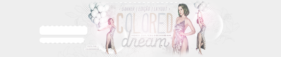 coloreddream
