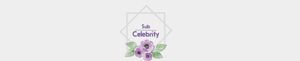 subcelebrity