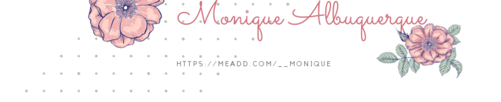 __monique