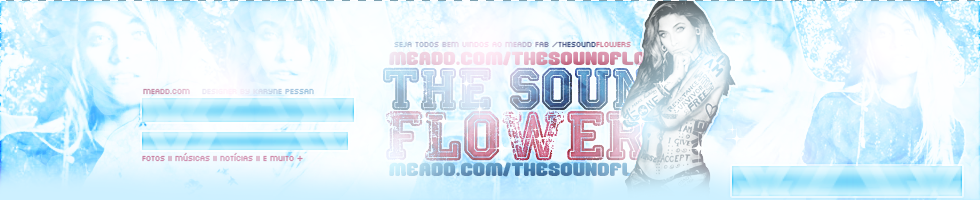 thesoundflowers