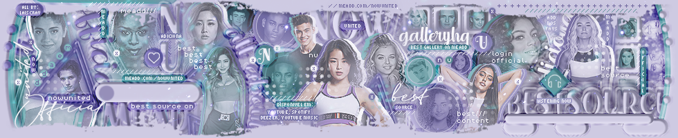 nowunited
